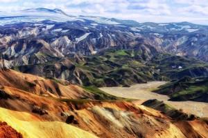 Photographies 1716684-les-sites-les-plus-spectaculaires-d-islande-300x200