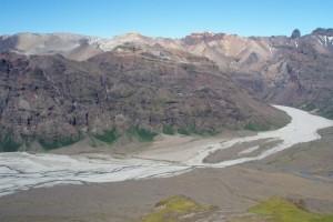 1717220-skaftafell-un-glacier-en-ete-300x200