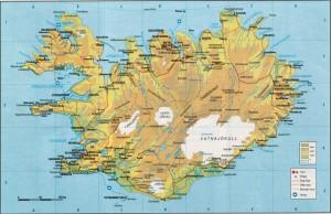 Carte carte-dislande2-300x194