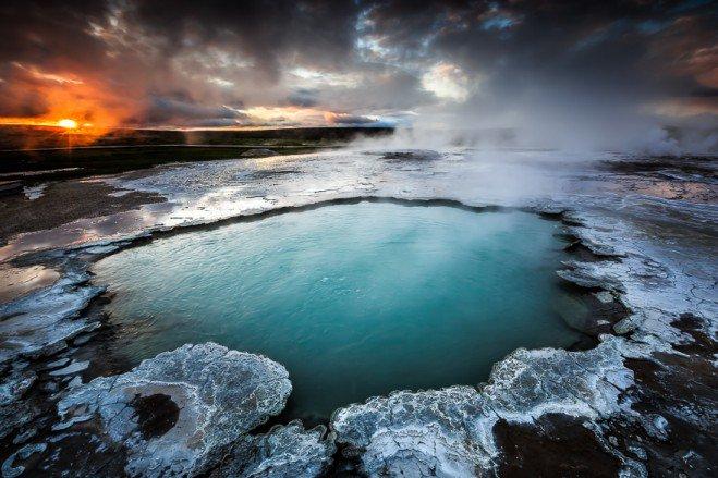 paysages-islande-alban-henderyck-4-659x439
