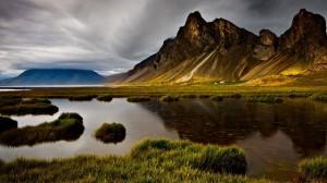 photo-islande-9-300x168